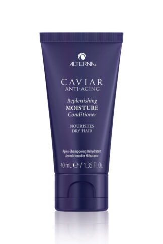 Alterna Caviar Replenishing Moisture Conditioner 40ml