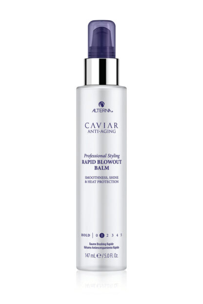 Alterna Caviar Styling Rapid Blowout Balm 150ml