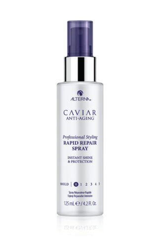 Alterna Caviar Styling Rapid Repair 125ml
