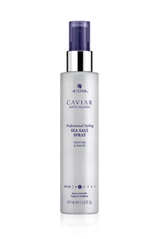 Alterna Caviar Styling Sea Salt Spray 150ml