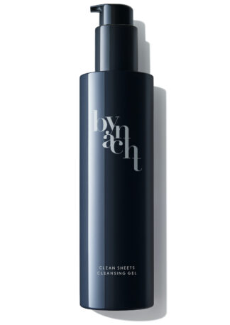 Bynacht-Clean-Sheets-Cleansing-Gel