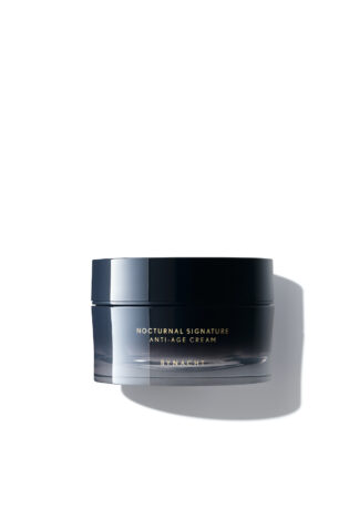 Bynacht-Nocturnal-Signature-Anti-Age-Cream
