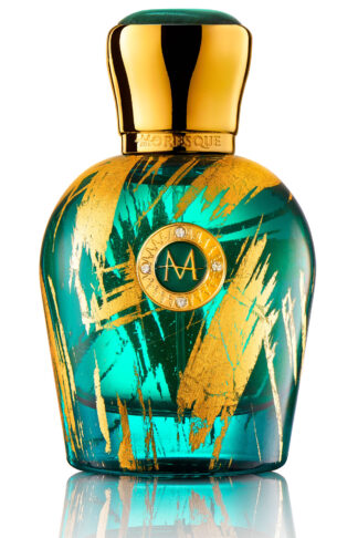 Moresque Art Collection Fiore Di Portofino EdP 50ml