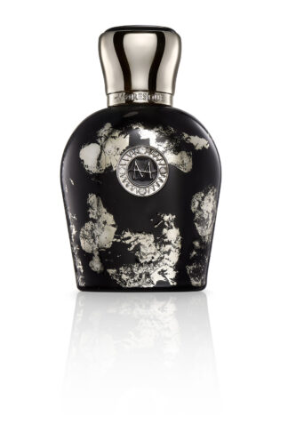 Moresque Art Collection Re Nero EdP 50ml