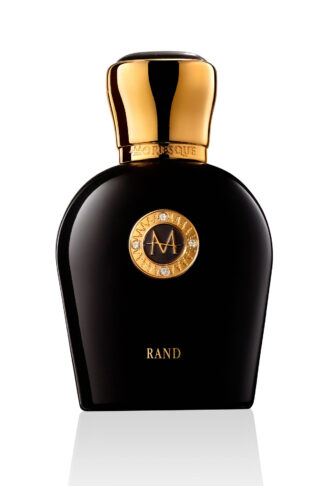 Moresque Black Collection Rand EdP 50ml