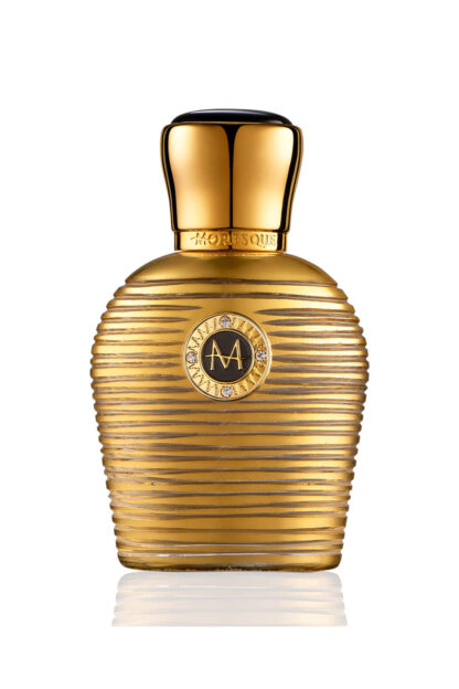 Moresque Gold Collection Aurum EdP 50ml