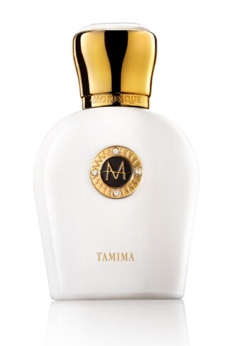 Moresque White Collection Tamima EdP 50ml