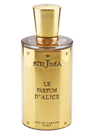 Nejma Private Collection Alice EdP 100ml