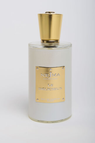 Nejma Private Collection Le Delicieux 100 ml