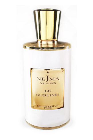 Nejma Private Collection Le Sublime 100ml