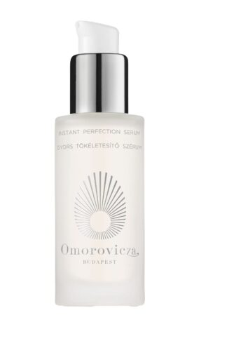 Omorovicza Instant Perfection 30ml