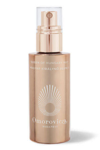 Omorovicza Queen of Hungary Mist 2019 Rose Gold 50ml