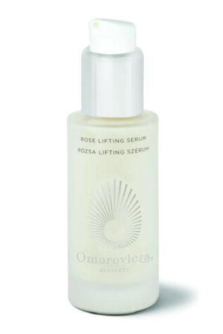 Omorovicza Rose Lifting Serum 30ml