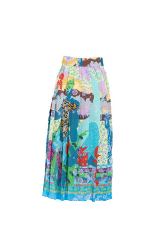 Peech-Pleated-Skirt-Indian-Venus-Rock-Damen