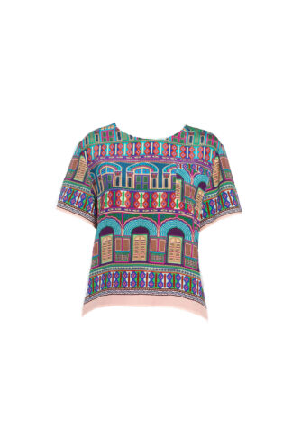 Peech-Printed-City-Shirt-Damen