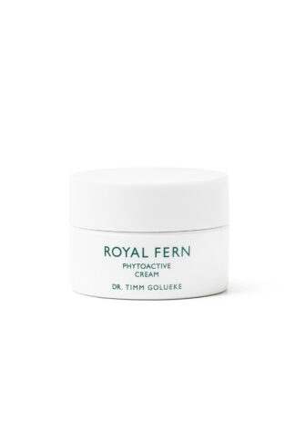 Royal Fern Eye Cream 15ml
