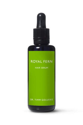 Royal Fern Products Shop Hair Serum 50ml