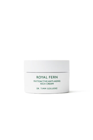 Royal Fern Rich Cream 50ml