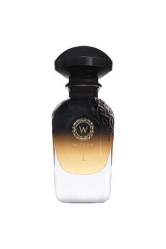 Widian Black Collection I 50ml