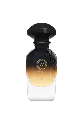 Widian Black Collection V 50ml