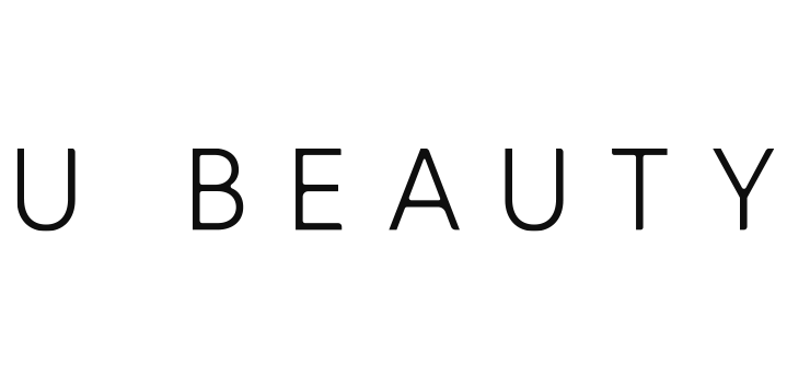 https://amourfou-munich.com/brand/u-beauty-en/